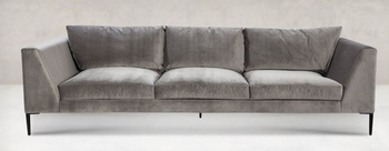 SOFA Made in USA Living room # 79530