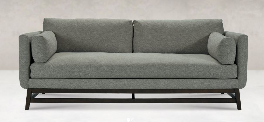 Stupendous Contemporary Made In Usa Living Room Nolan Sofa Va Custom Lamtechconsult Wood Chair Design Ideas Lamtechconsultcom