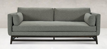 SOFA Made in USA Living room # 82730