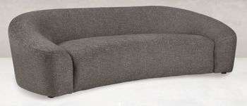 Sofa made in USA Living room # 89230