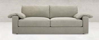 SOFA Made in USA Living room # 83530