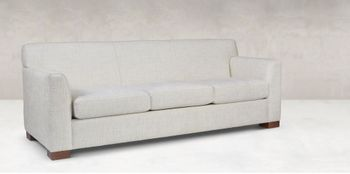 Sofa made in USA Living room # 905
