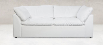 SOFA Made in USA Living room # 84530