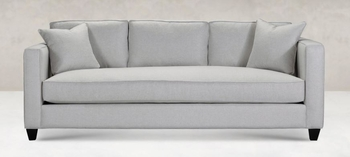 SOFA Made in USA Living room # 86030
