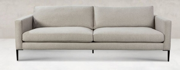 SOFA Made in USA Living room # 86530