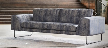 SOFA Made in USA Living room # 87030