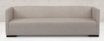 SOFA Made in USA Living room # 88030