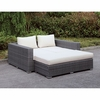 OS2128 SOMANI DAYBED