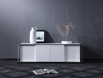 Star TV Base / Stand