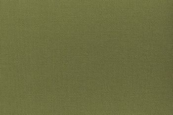 SOLID OLIVE GREEN FUTON COVER