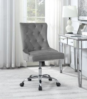 Tufted Back Office Chair 801994