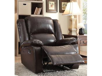 Vita Rocker Recliner chair # 59435
