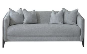 Whitefield Sofa # 509201