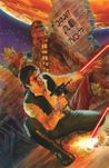 Alex Ross (Star Wars Editions)