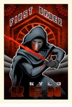 Mike Kungl (Star Wars Editions)
