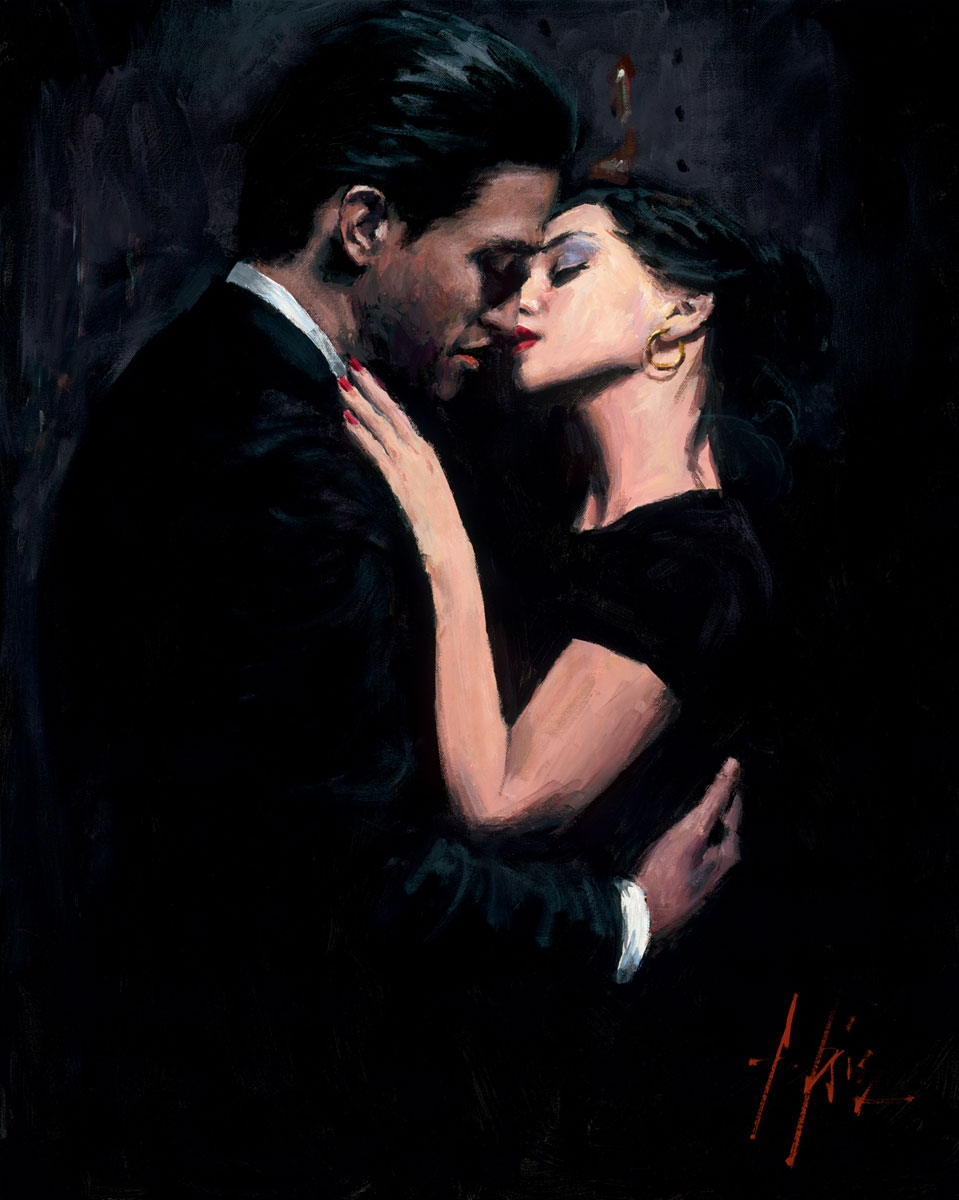 https://s.yimg.com/aah/gallerydirectart/fabian-perez-handsigned-and-numbered-limited-edition-embellished-giclee-on-canvas-the-embrace-vii-23.jpg
