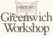 Greenwich Workshop