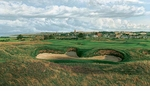 Courses of Scotland and British Open Championship
