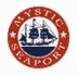 Mystic Seaport