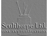 Peter Sculthorpe Limited Editions