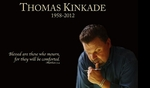 Thomas Kinkade Gallery