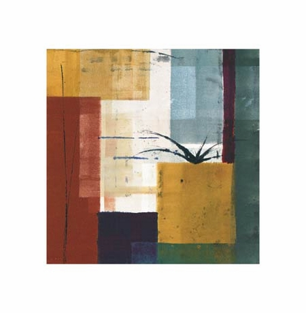 """Tracey Adams Signed and Numbered Limited Edition Giclée on Somerset Velvet Paper:""""Sleep Canto #2"""""""