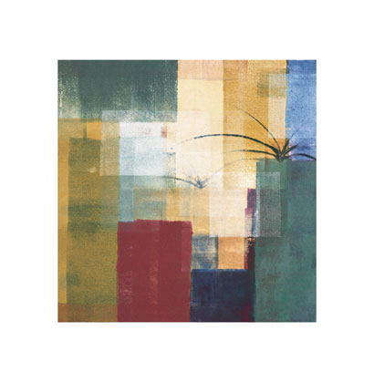 """Tracey Adams Signed and Numbered Limited Edition Giclée on Somerset Velvet Paper:"""" Sleep Canto #4"""""""