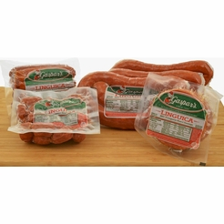 Gaspar's Linguica Lovers Gift Pack
