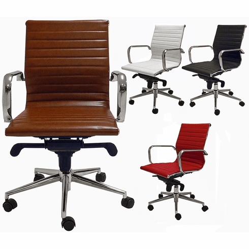 Ergonomic Chair | Office Chairs