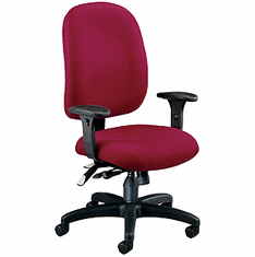 Ergonomic Executive Computer  Chair