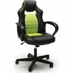 Mid-Back Gaming Office Chair