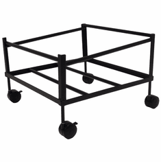 Mobile Stack Chair Dolly