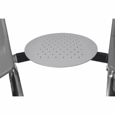Modular Beam Seating Table