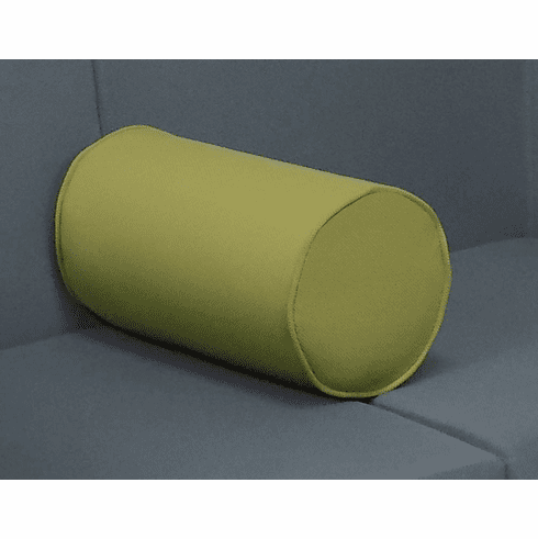 Pillow/Arm Bolster