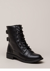 136112-BOOTS