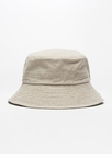 Fish For Compliments Cotton Bucket Hat