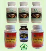 Uric Acid Health Package  (comming soon)