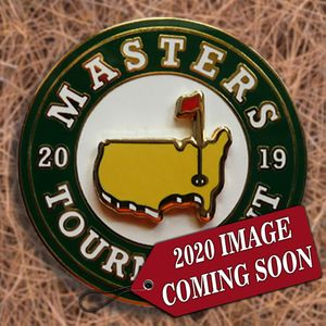 2020 Dated Masters Merchandise