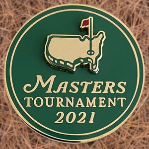 Dated Masters Merchandise