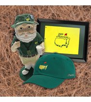 All Masters Merchandise