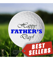 Father's Day - Top 15 Gifts