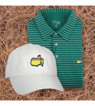 Masters Hats, Visors & Apparel
