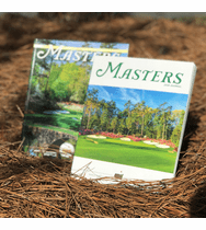 Masters Home & Office