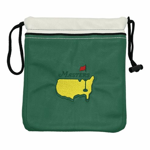 Masters Valuable Pouch