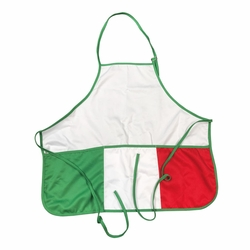 3 Pocket Italian Apron