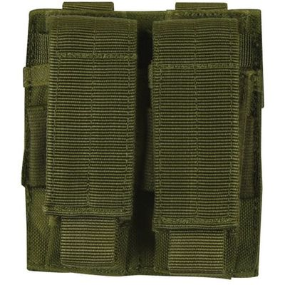 380/9MM Magazine pouch