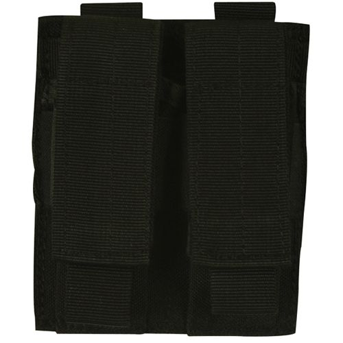 380/9MM Black Magazine Pouch