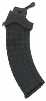 AK 47/Galil Magazine Loader