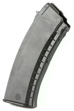 Arsenal Inc Circle 10 AK-74 30-Round Magazine