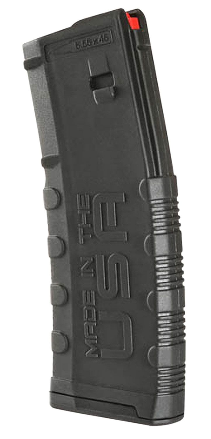 Amend2 Mod2 AR-15 .223 30-Round Magazine Black